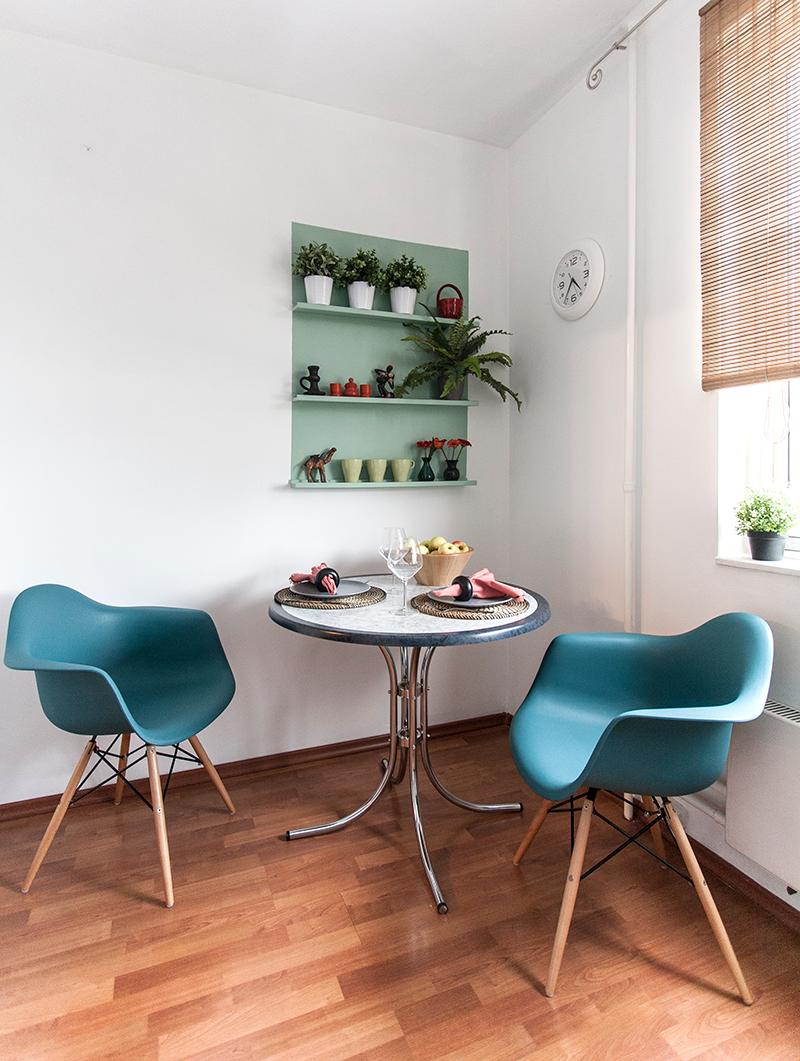 apartment-11