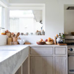 Tips And Tricks – 7 Ways to Completely Revamp Your kitchen