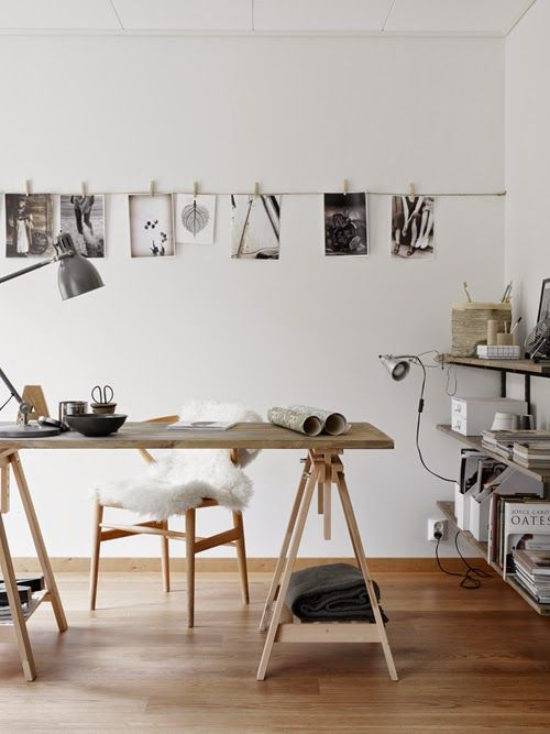 Creative Things To Do With Your Spare Room L 39 Essenziale