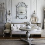 Shabby Chic 101 – The New Modern Look