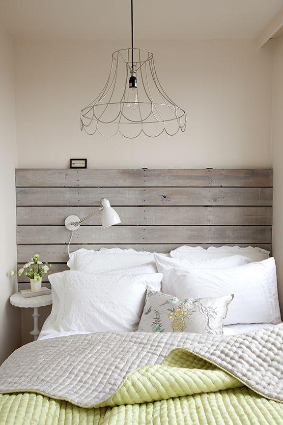 Bedroom Lampshade