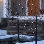 5 Wonderful Ways to Spice Up Your Christmas Light Display
