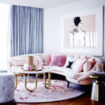 The Essential Guide To Creating A Luxury Living Room