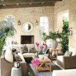 5 Things You Must Know When Buying Quality Outdoor Furniture
