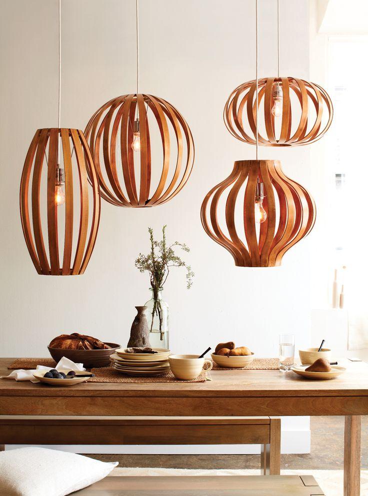 wooden light 4