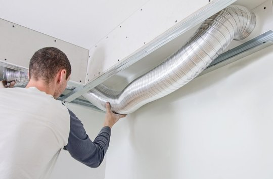 Tips on Finding The Perfect Heating and Cooling Systems