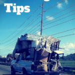 Moving Tips For Keeping Your Belongings Undamaged
