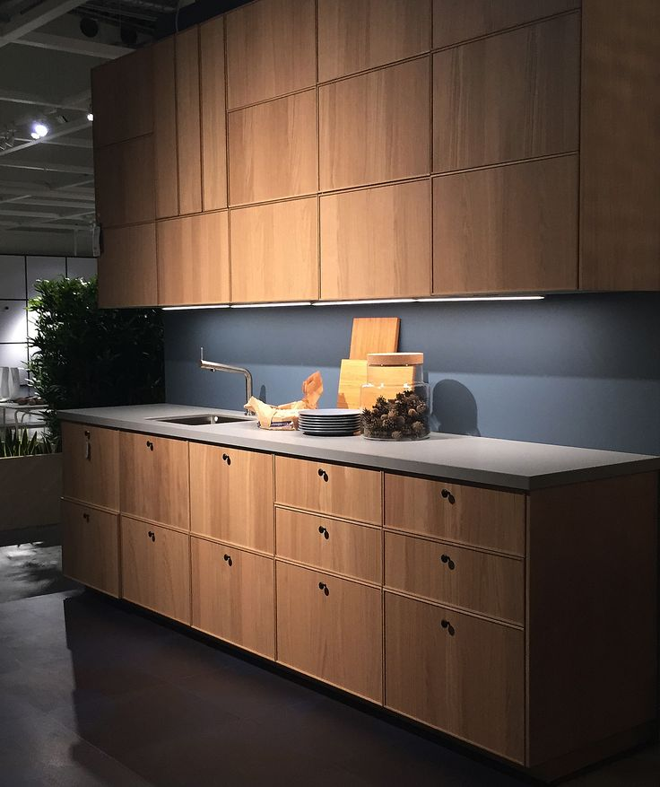 Kitchcen: How To Buy A Kitchen In Ikea