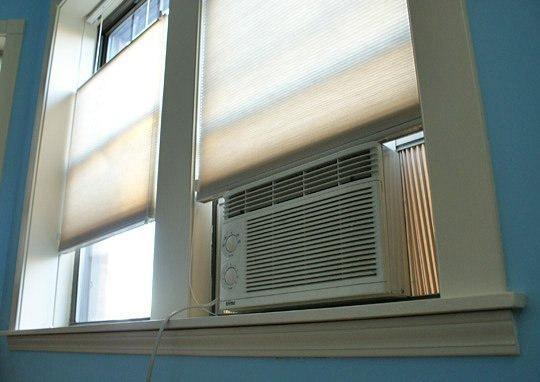 Simple Ways to Test Your Air Conditioning Unit