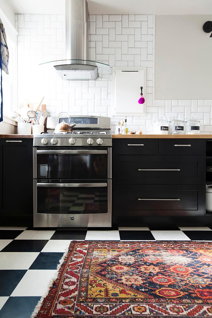 ikea kitchen 2