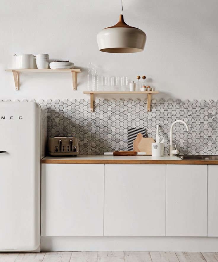 ikea kitchen 6