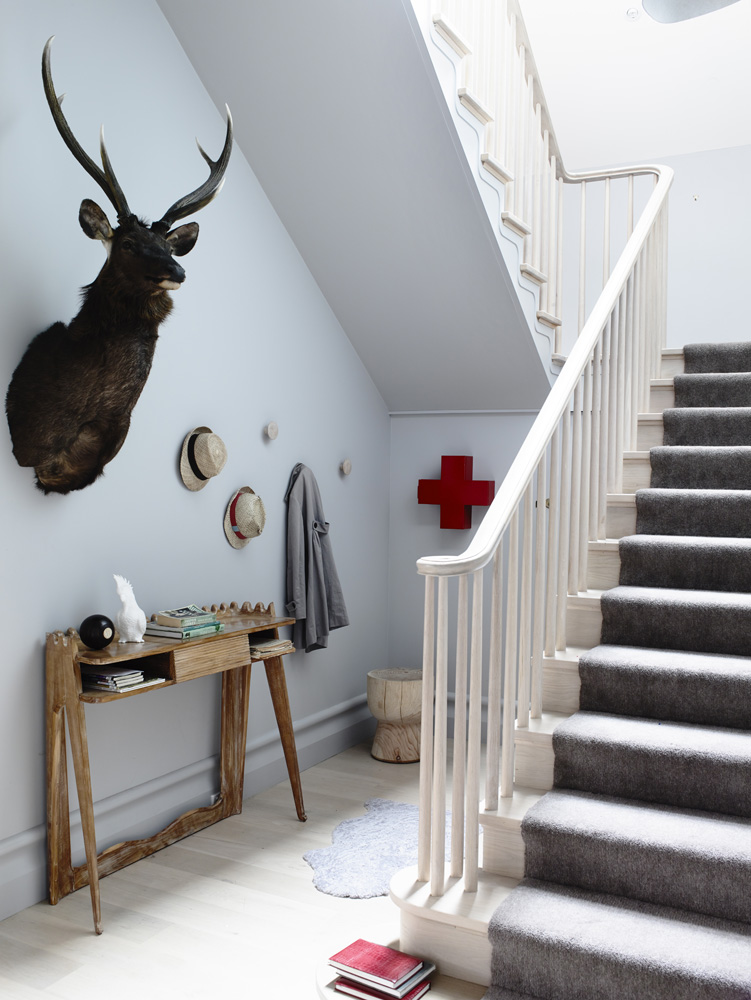 5 Elegant Hallway Design Ideas How To Make The Most Of This Space L Essenziale
