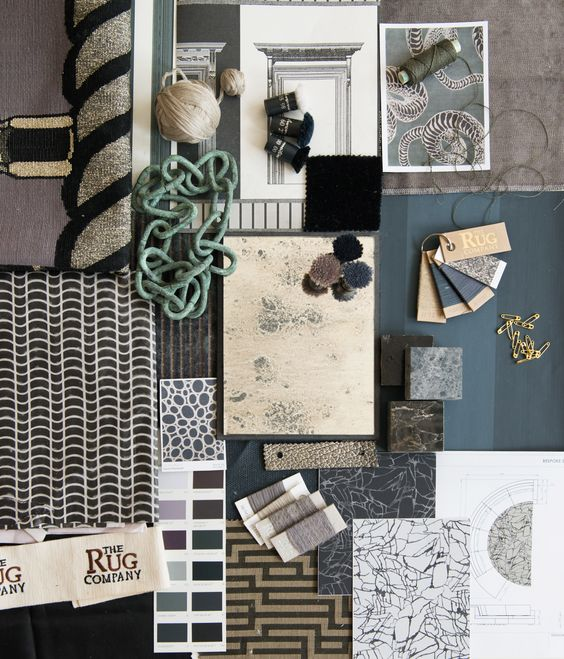 6 Great Schools To Study Interior Design Online