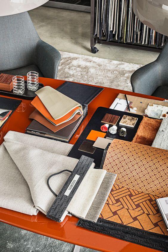 Cost 3640 NZ Domestic Interior Design