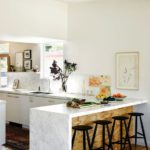 Luxury Decorating Ideas for Your Kitchen