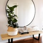The Easy Ways to Make a Room Lighter and More Spacious