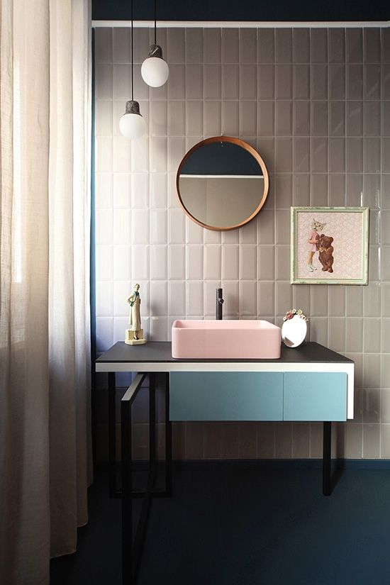 Unusual Theme Ideas For Your Bathroom L 39 Essenziale