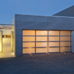Essential Tips for the Upkeep of Your Garage Doors