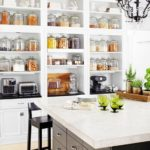 5 Reasons To Use Bottles and Jars In Your Kitchen