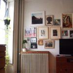 Decorating Home Around your Radiators