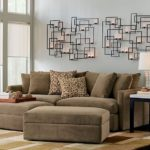 Helpful Tips on Hanging a Wall Candle Holder