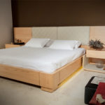 Favorite Product: Alia Bed