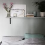 Why Grey is a Perfect Colour Choice for a Bedroom