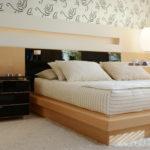10 Amazingly Beautiful Luxury Beds