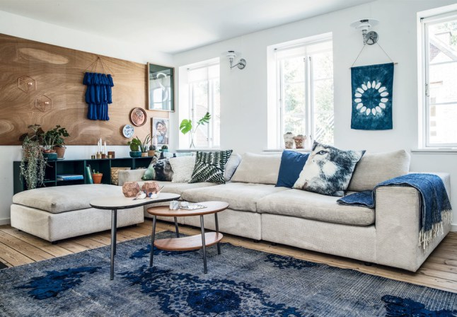 5 key advantages of scandinavian style - l' essenziale