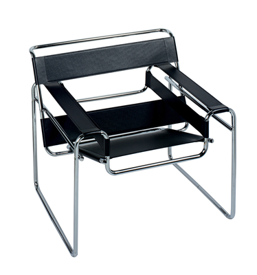 weekend loves from the regency shop l 39 essenziale. Black Bedroom Furniture Sets. Home Design Ideas