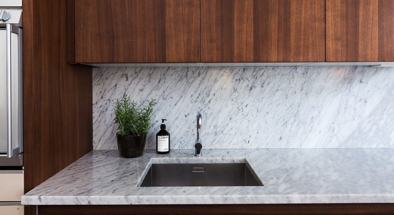 How Much Do Granite Worktops Cost?