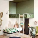 How To Create A Much-Loved Kids Bedroom