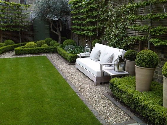 The Benefits of Ergonomic Lawn and Garden Tools