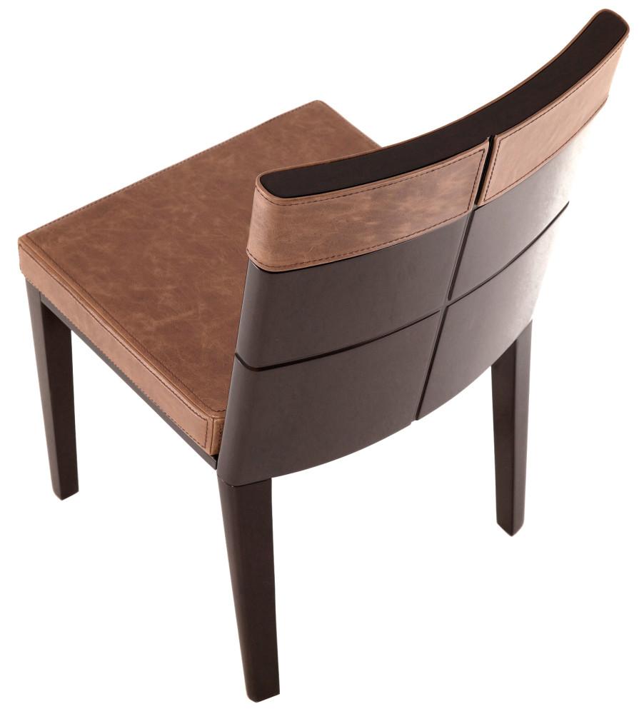 Andorinha-Dining-Chair-e1388194853423