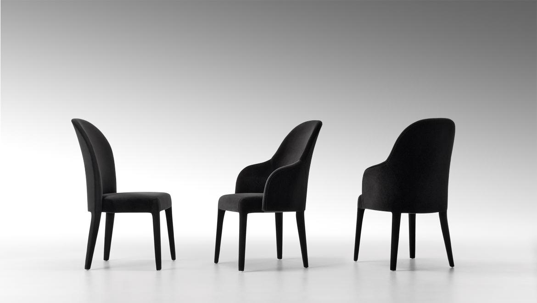 FF Audrey chair