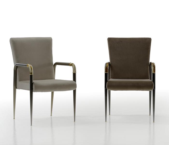 HH-Cornelius-chairs