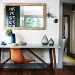 5 Ways to Add Instant Charm and Character to Your Abode