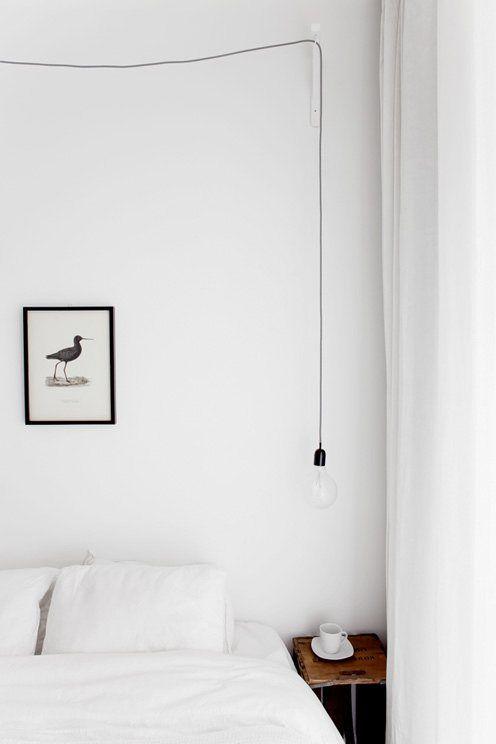 Less Is More Minimalist Bedroom Designs L 39 Essenziale