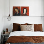 Color Psychology and Bedroom Decor