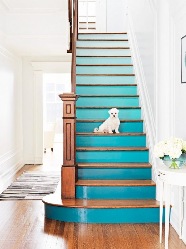 5 Important Facts That You Should Know Before Getting  New Staircase.