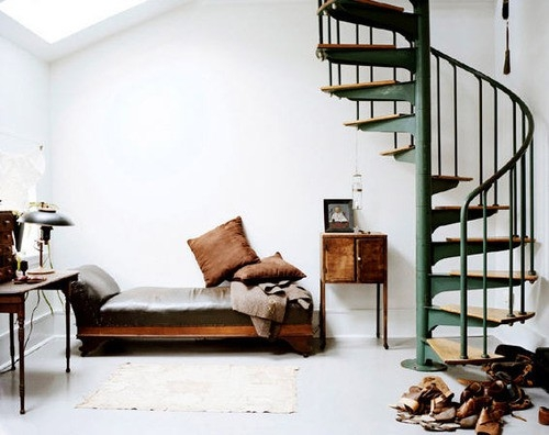 5 Facts That You Should Know Before Getting New Staircase