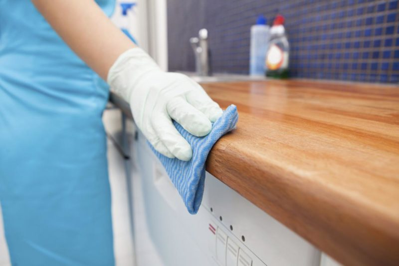 Tips for Hiring a Maid Service