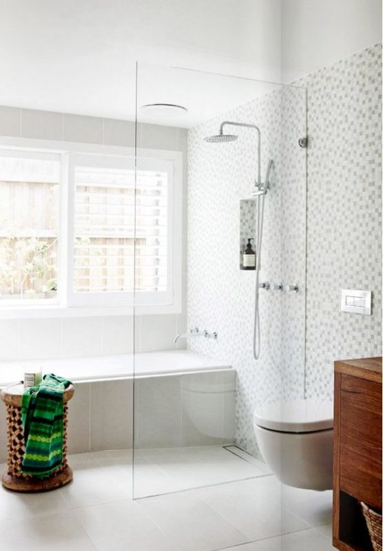 4-Point Checklist For Bathroom Renovation