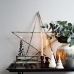 10 Extreme Décor Tricks to Amp Up Your Christmas