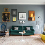 How to Choose a Property with an Interior Design Project in Mind