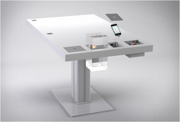 milk-desk-10