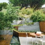 Guide To Building The Perfect Garden
