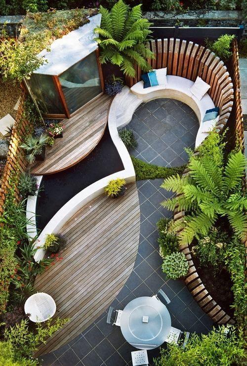 perfect-garden