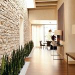 Things You Should Consider Before Installing A Stone Clad Interior Wall