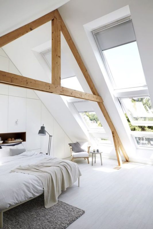Is Loft Conversion a Good Idea?